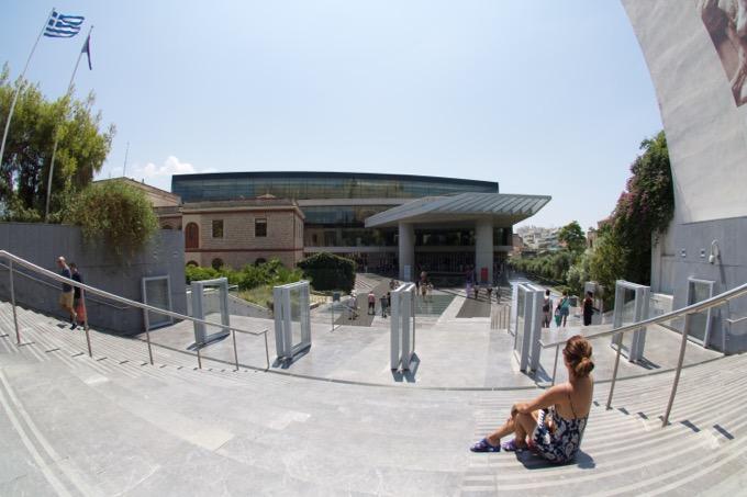 atenas-grecia-museu-1
