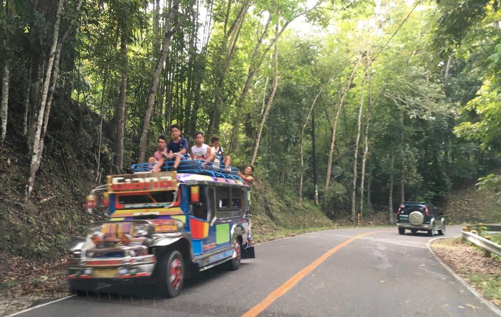 bohol-filipinas-1-1