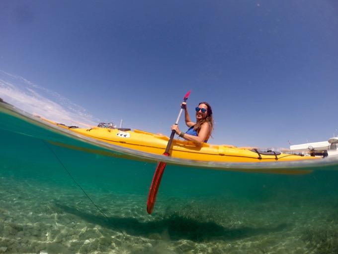 hvar-croatia-pakleni-kayak-1