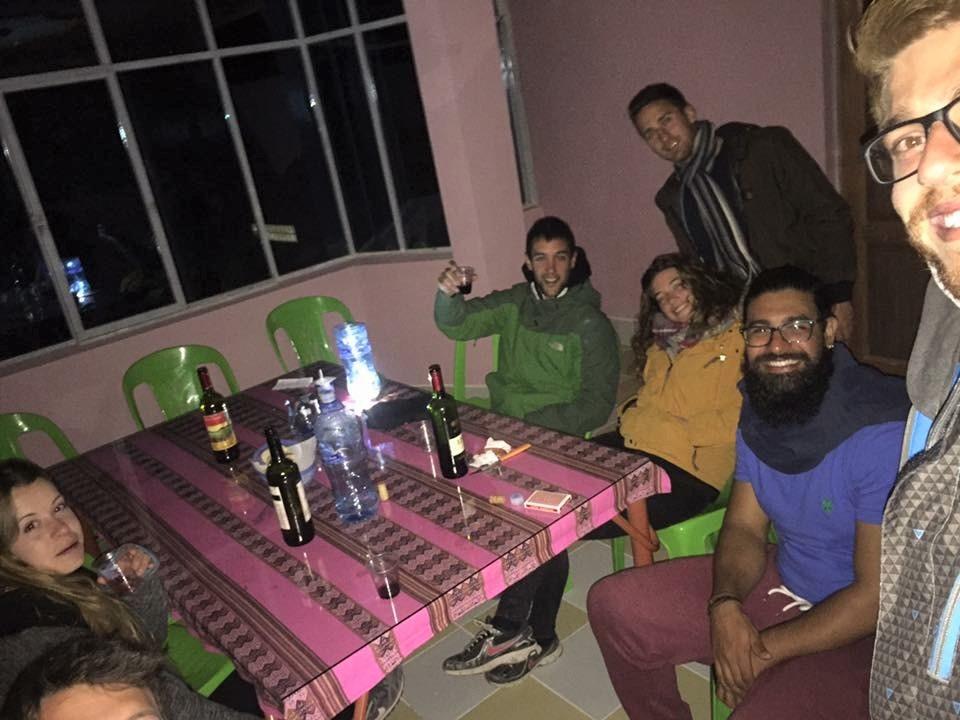 hostel-mochilao