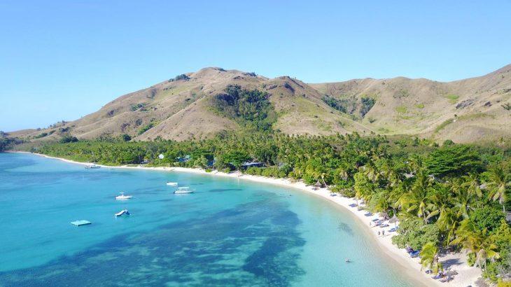Dicas das Ilhas Fiji