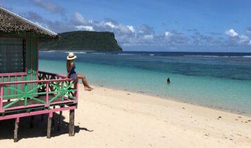 O que fazer em Samoa