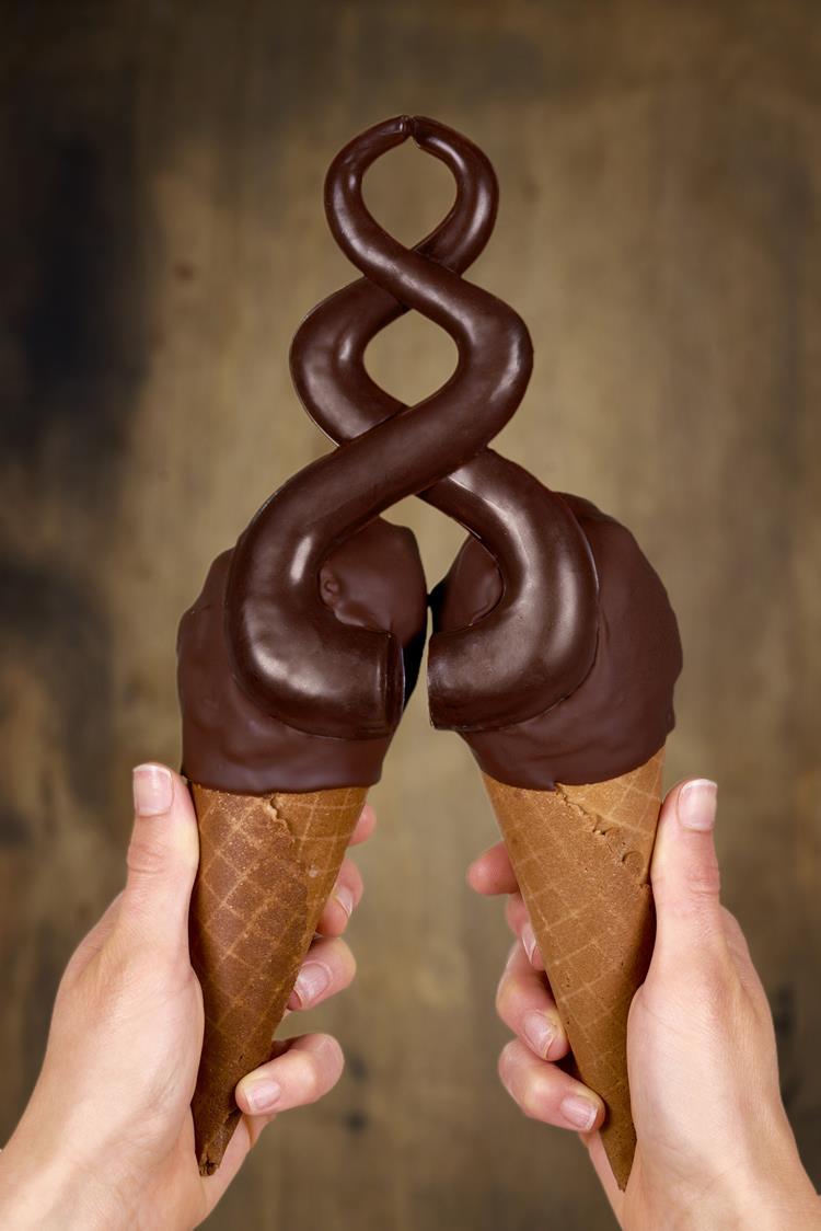 Giapo sorvete Auckland