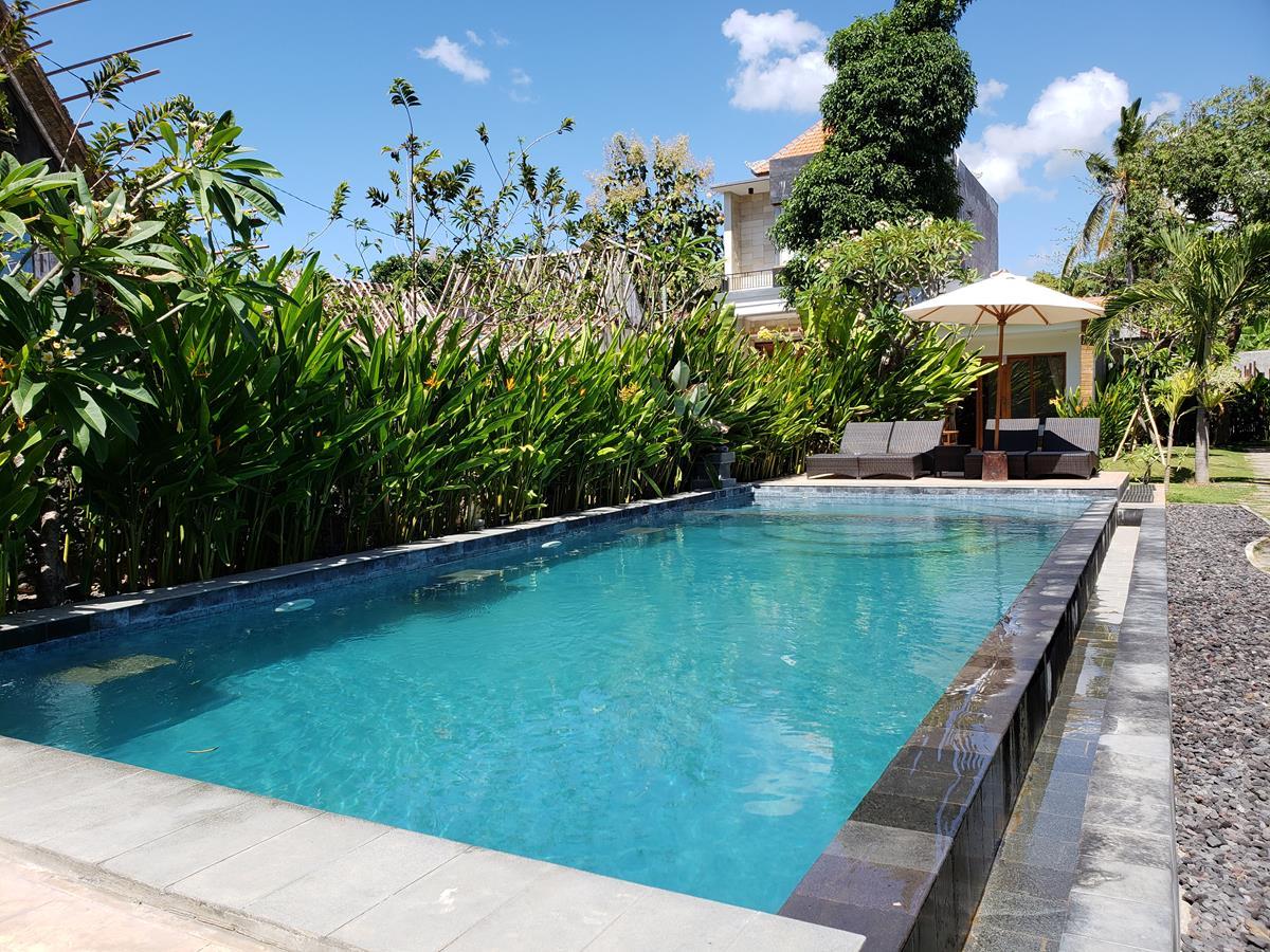 Onde ficar em Nusa Penida