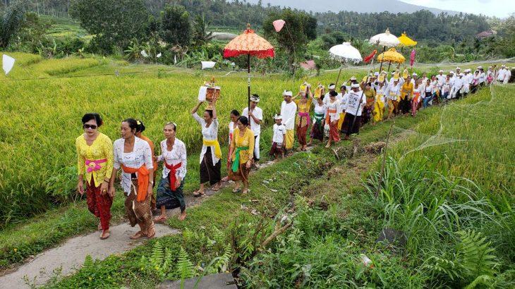 Roteiro de 15 dias pela Indonésia