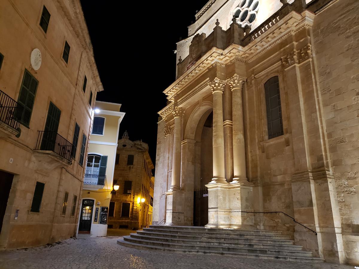 Dicas de Menorca e Ciutadella