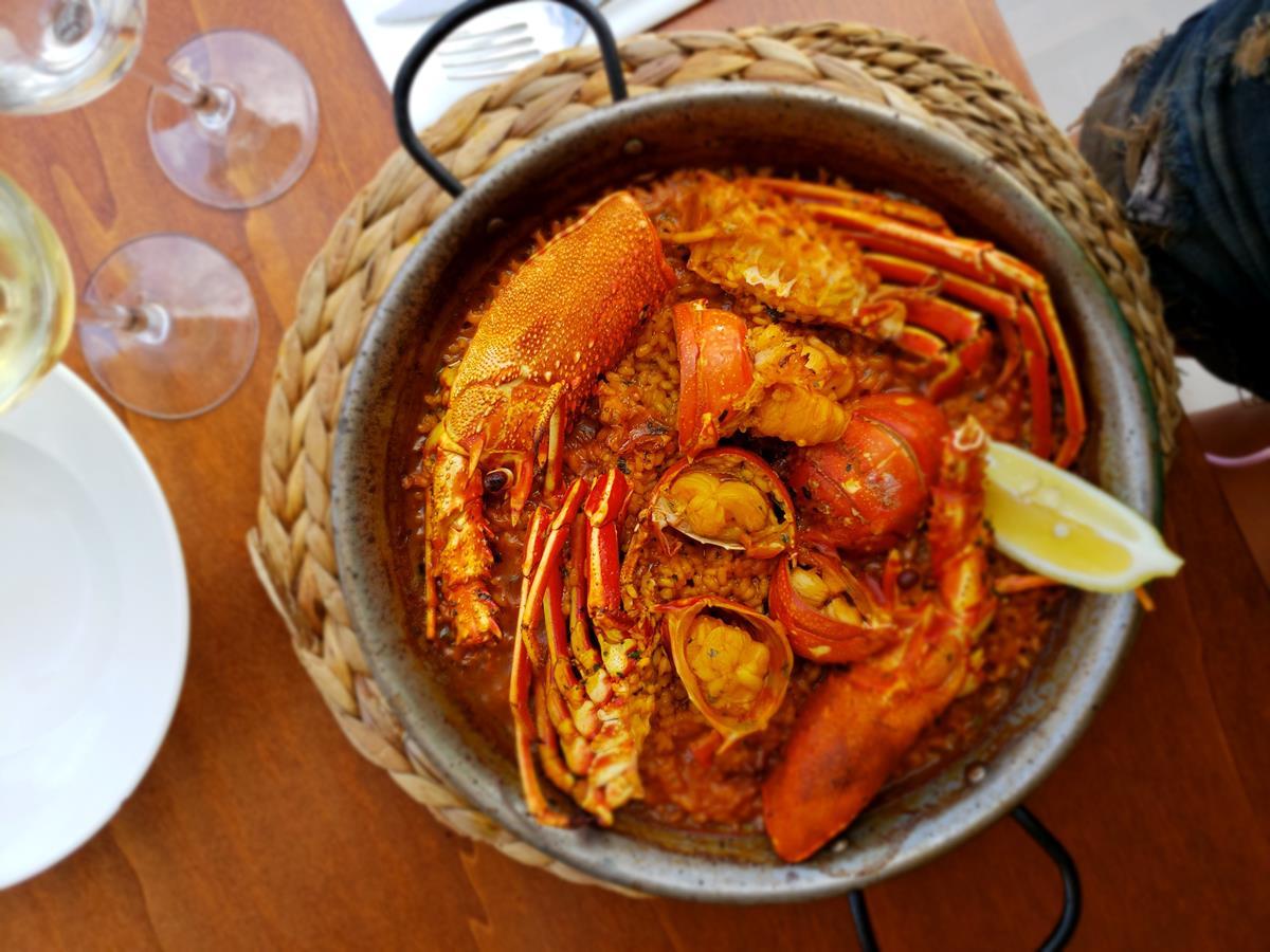 o Melhor de Menorca
