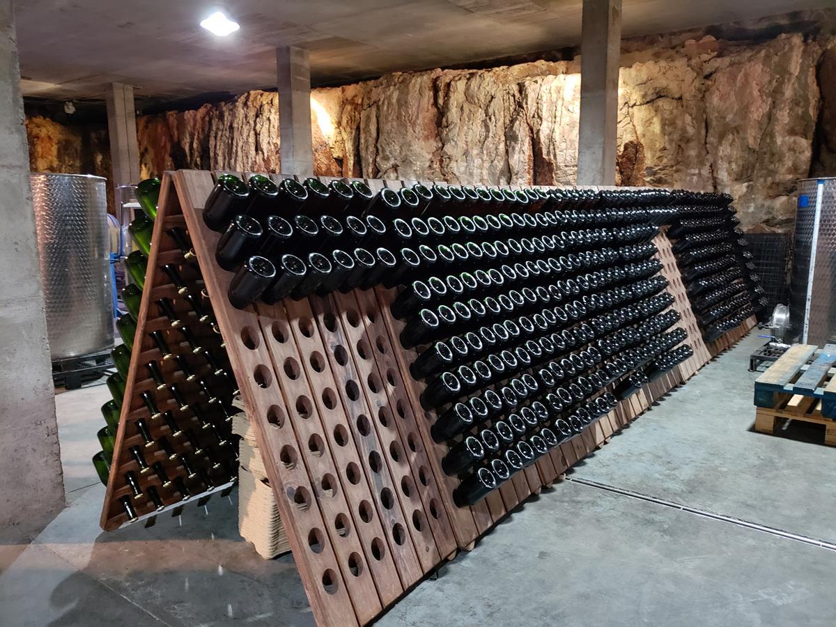 Menorca Vinhos