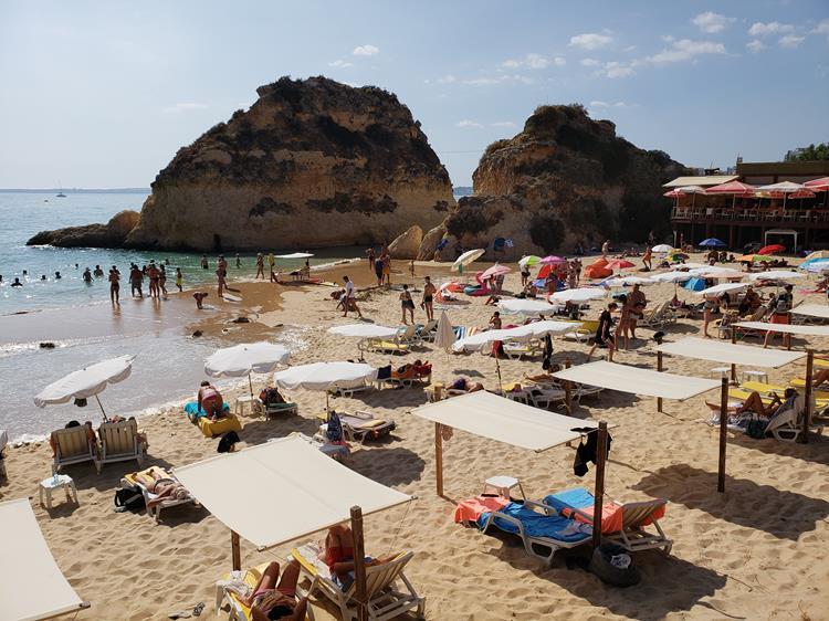 Dicas do Algarve