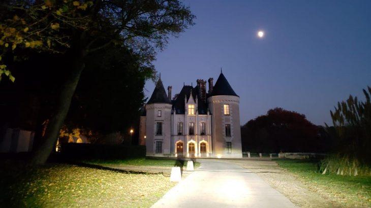 Dicas do Vale do Loire