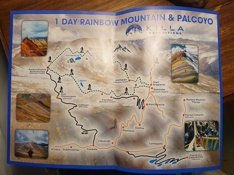 Killa Expeditions