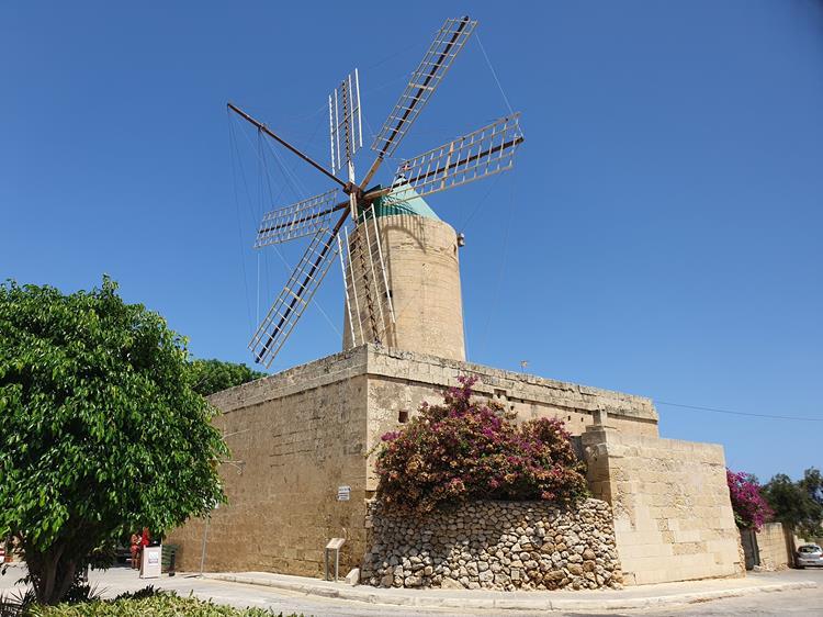 O que fazer em Malta em 1 semana