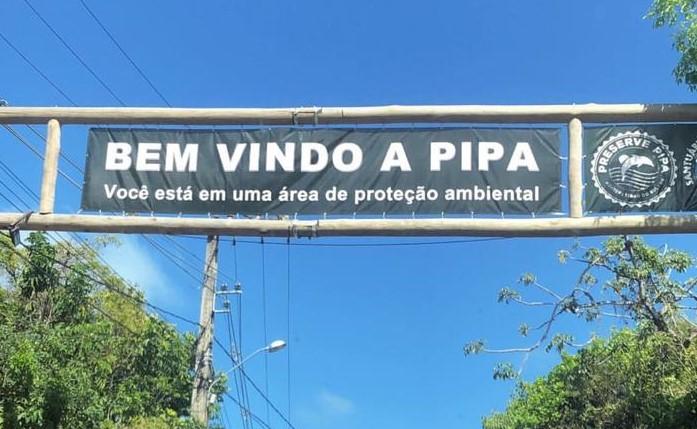 Pipa RN