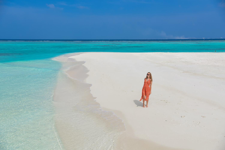 Dicas das Maldivas