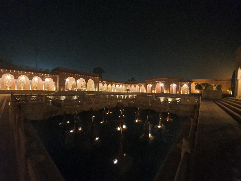 Dicas de Agra