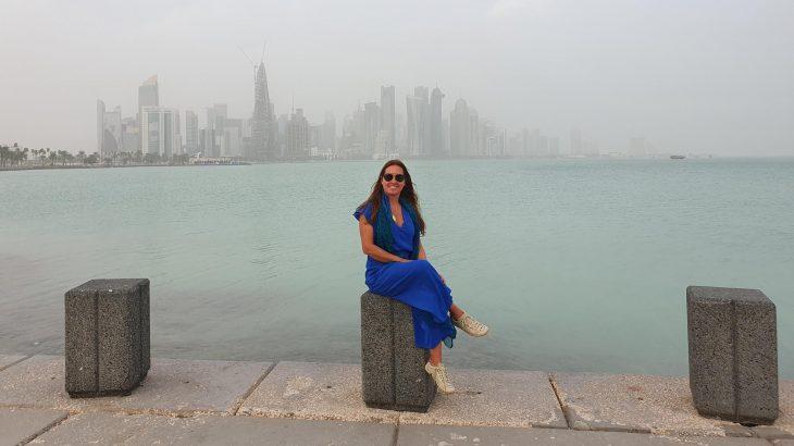Dicas de Doha