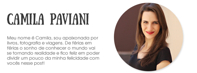 Camila Paviani