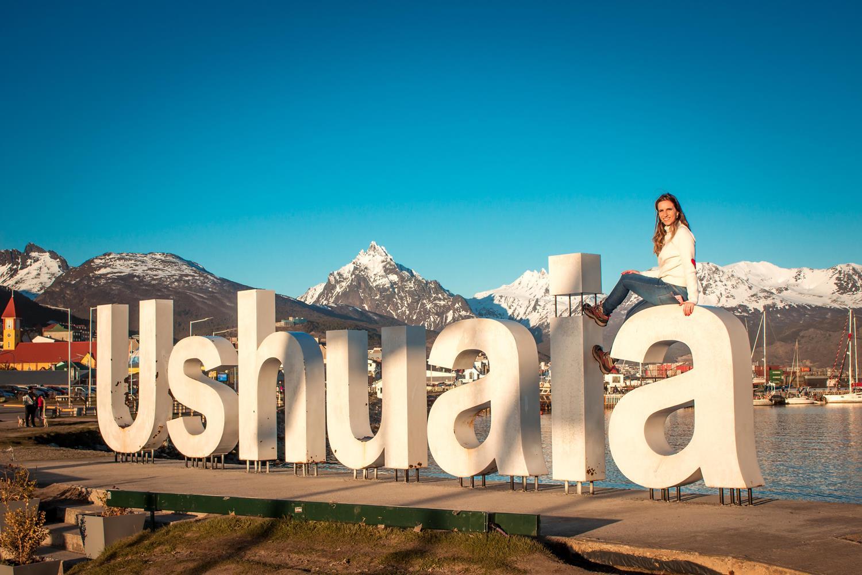 Dicas de Ushuaia