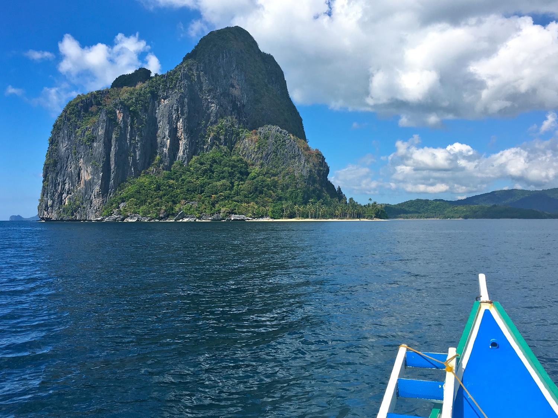 El Nido Ilhas paradisíacas pelo mundo