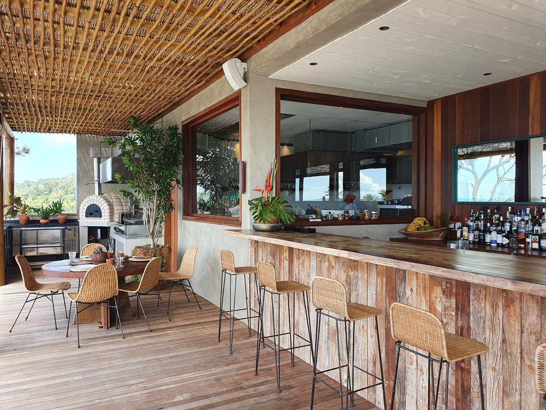 Barracuda Beach Hotel