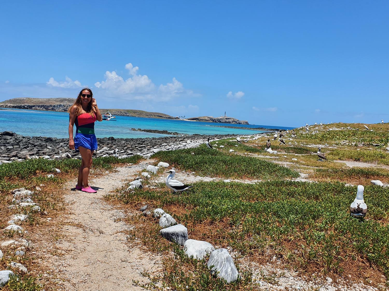 Ilha Siriba