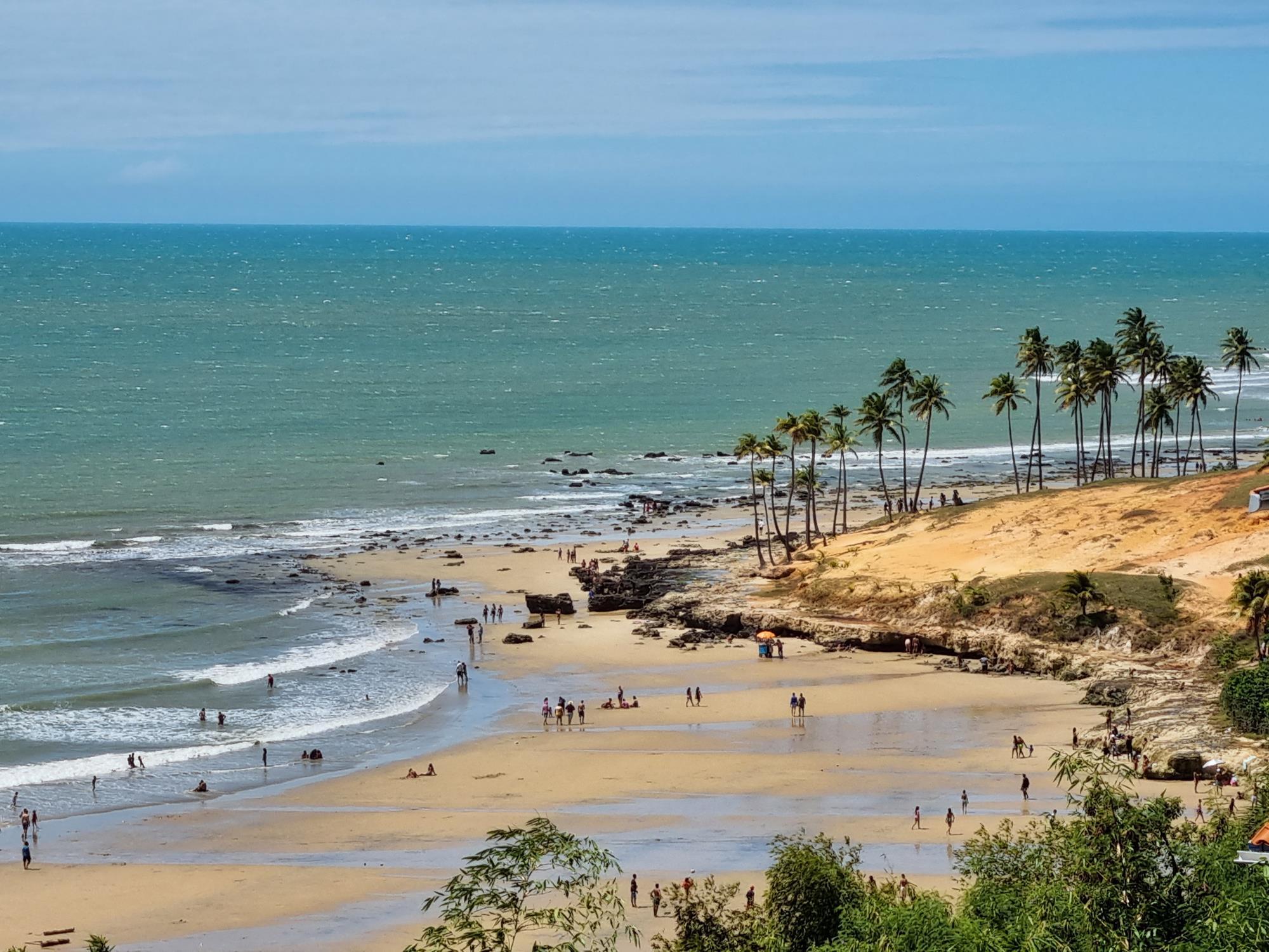 Lagoinha Ceará